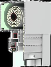 Rollläden Klassik-170