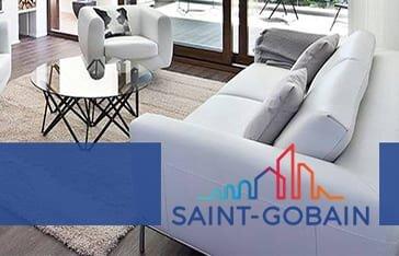 Saint - Gobain QFORT partner